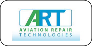 Aviation Repair Technologies
