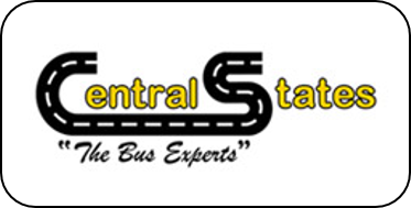 Central States Bus
