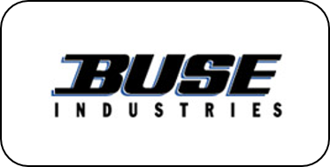 Buse Industries
