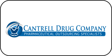 Cantrell Drug Company