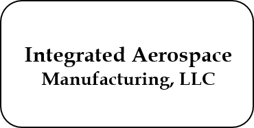 Integrated Aerospace Manufacturing