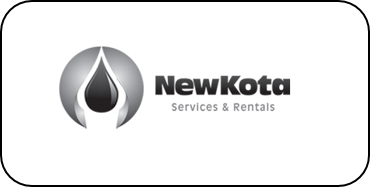NewKota Energy Group