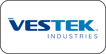 Vestek Industries
