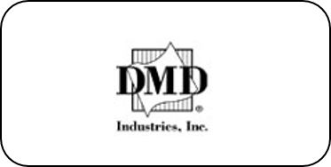 DMD Industries, Inc.