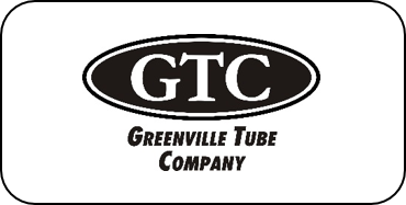 Greenville Tube Company