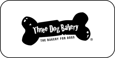 Three Dog Bakery