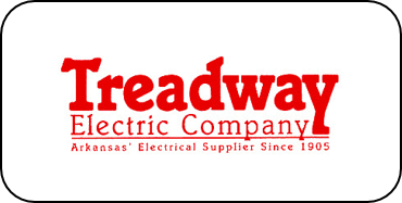 Treadway Electric