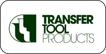 Transfer Tool Holdings