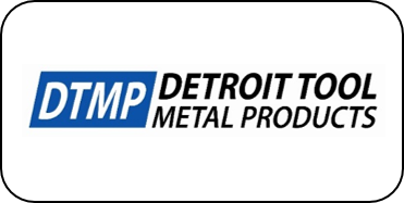 Detroit Tool Metal Products