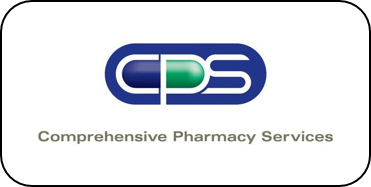 PPS Holdings