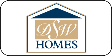 DSW Homes